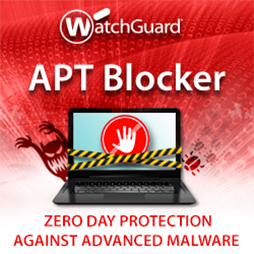 pub watchguard apt blocker
