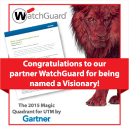pub watchguard gartner
