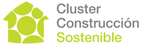 cluster construccion sostenible