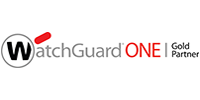 INTEGRA es Watchguard One Silver Parnter